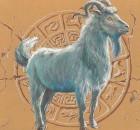 zodiaku-principai