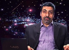 Pavel-Globa-astrologer
