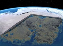 antarctica-tropical-climate-mystery-puzzle