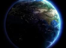 international-earth-year