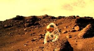 marsnaut-640x353