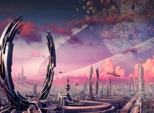 76_large-thumbnail_purple_world_on_another_planet