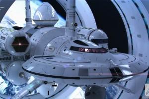 ateities-tarpgalakitnio-erdvelaivio-konceptas