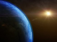 world-3