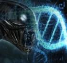 alien-dna