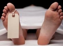 morgue-corpse