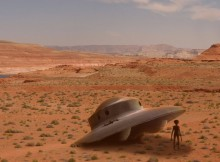 desert_ufo_crash_by_thyrring-d2zga2j