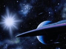 galactic-federation