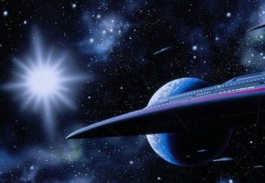 galactic-federation
