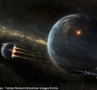 2-1-orbita_103