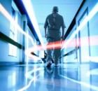 lvntechnology_health-600x329