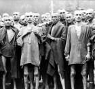 nazi-camp