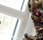 robot-kills