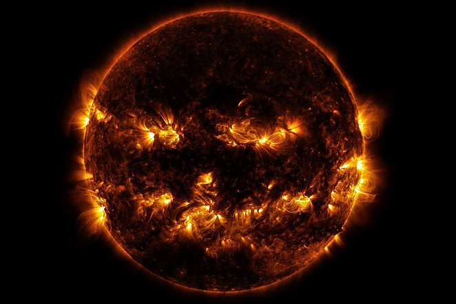 saules-veidas