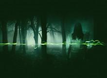 EVP-ghost-640x420