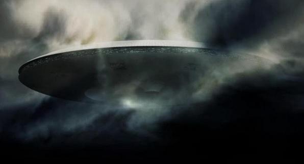 ufo-korso