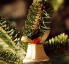 christmas-decorations-lead