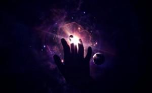 pasekmiu-visata