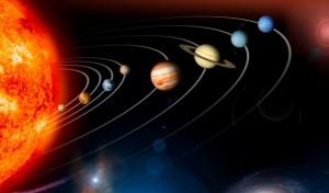 planetos-veikia-gyvenima