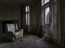 ghost-identity