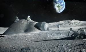 lunar-mission