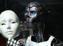 robotai-sosciopatai