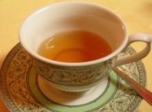 tea-cup