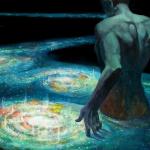 visata-zmogus