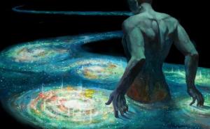 """Stebuklas - netikėtas dieviškos kilmės įvykis. Kartais įvykį atlieka ar bent daro jam įtaką religingas žmogus (šventasis). Stebuklu laikomas įsikišimas į natūralią gamtos tvarką. Neretai stebuklu laikomas bet koks """"dievo"""" veiksmas.Buitine prasme stebuklu gali būti įvardijamas bet koks statistiškai netikėtas naudingas, teigiamas įvykis (pvz., išgyvenimas katastrofos metu, išgijimas po sunkios ligos) arba neįtikėtinai nuostabus įvykis, nepriklausomai nuo jo kilmės (pvz., vaiko gimimas)."""