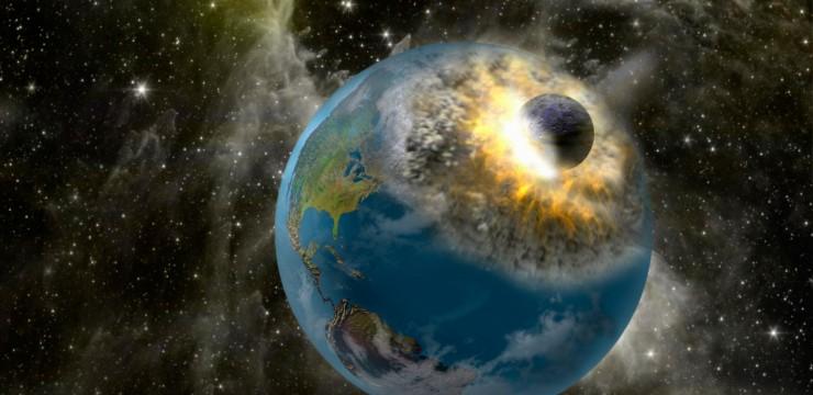 asteroidas-i-zeme
