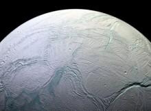 encelade