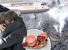 germanwings-katastrofa