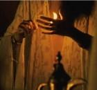 pravoslavu-magija