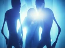 dark-skies-alien-abduction-ending-gray-aliens-grey-aliens