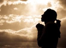 maldos-poveikis
