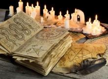 burtai-knyga