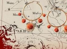 dovanos-pagal-zodiaka