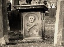 keisciausios-mirtys