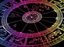zodiaku-zenklai-kokie