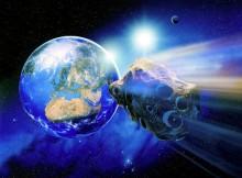 asteroid-impact-megatsunami_12585_600x450