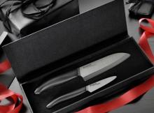 dovana-peilis