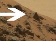 piramide-marse