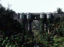 tiltas-2