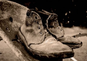 batai-prietarai