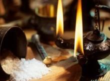 magija-druska