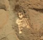 nasa-marsas-skeletas