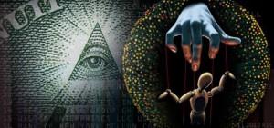 pasaulis-illuminati