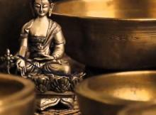 tibetu-eliksyras