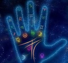 chiromatija-ranka