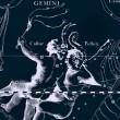 Žmogaus silpnybės pagal Zodiako ženklą